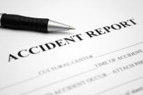 Accident-Report