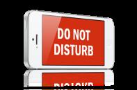 do-not-disturb-iphone